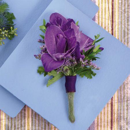 Corsages Boutonnieres And More Lexington SC Florist
